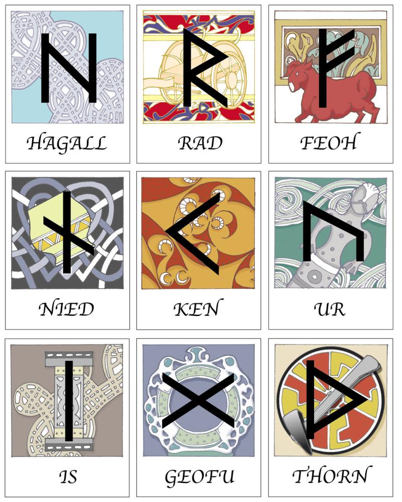 Runes_card01